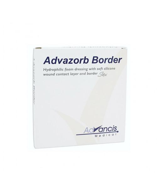 Advazorb Border