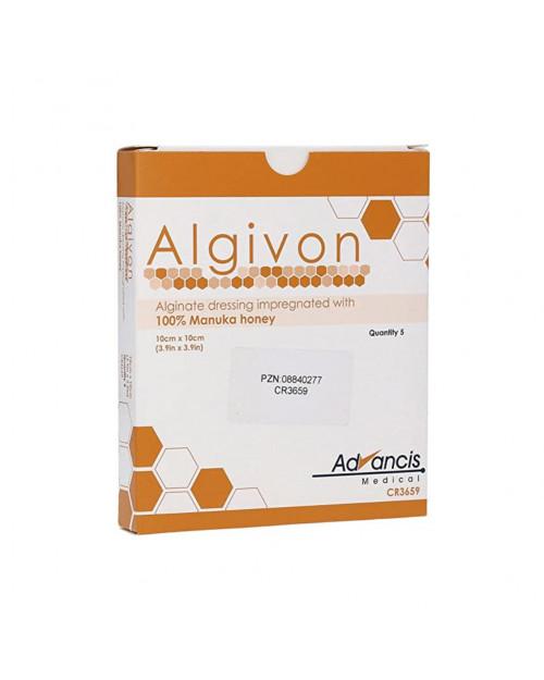 Algivon