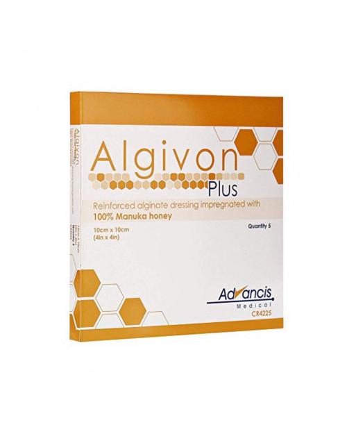 Algivon Plus
