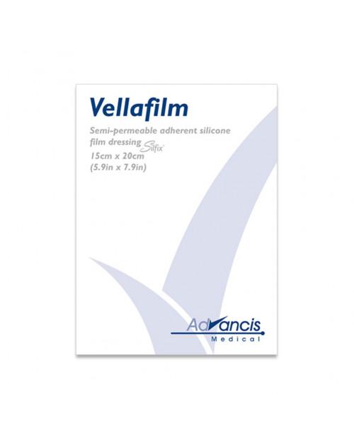 Vellafilm