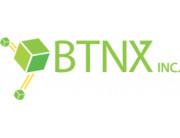 BTNX Canada