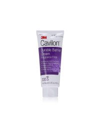 3M Cavilon Durable Barrier Cream 92g