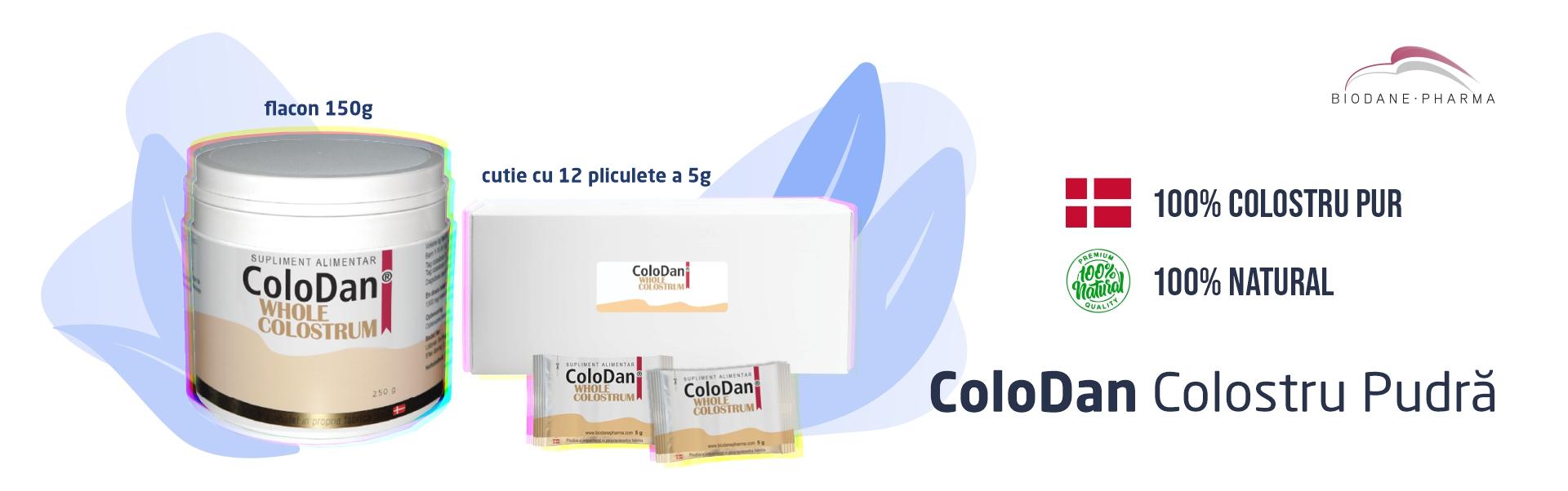 ColoDan