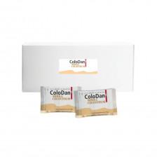 ColoDan Colostru Pudra cutie cu 12 pliculete a 5g