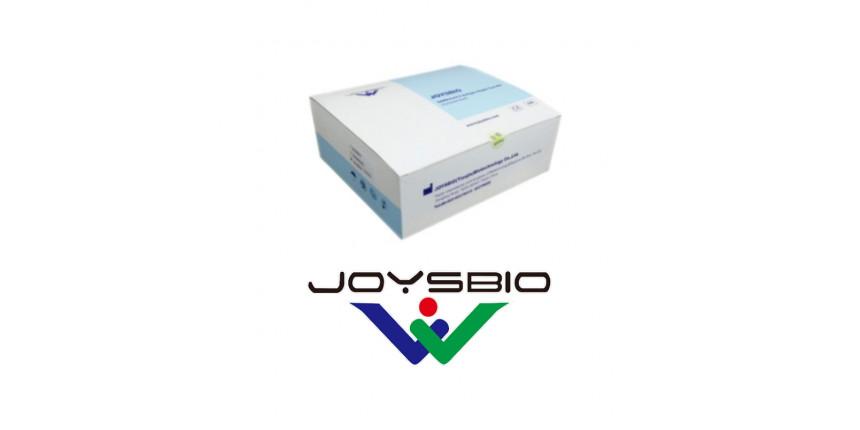 Rapid test COVID-19 Joysbio