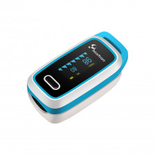 Fingertip Pulse Oximeter HeartCare